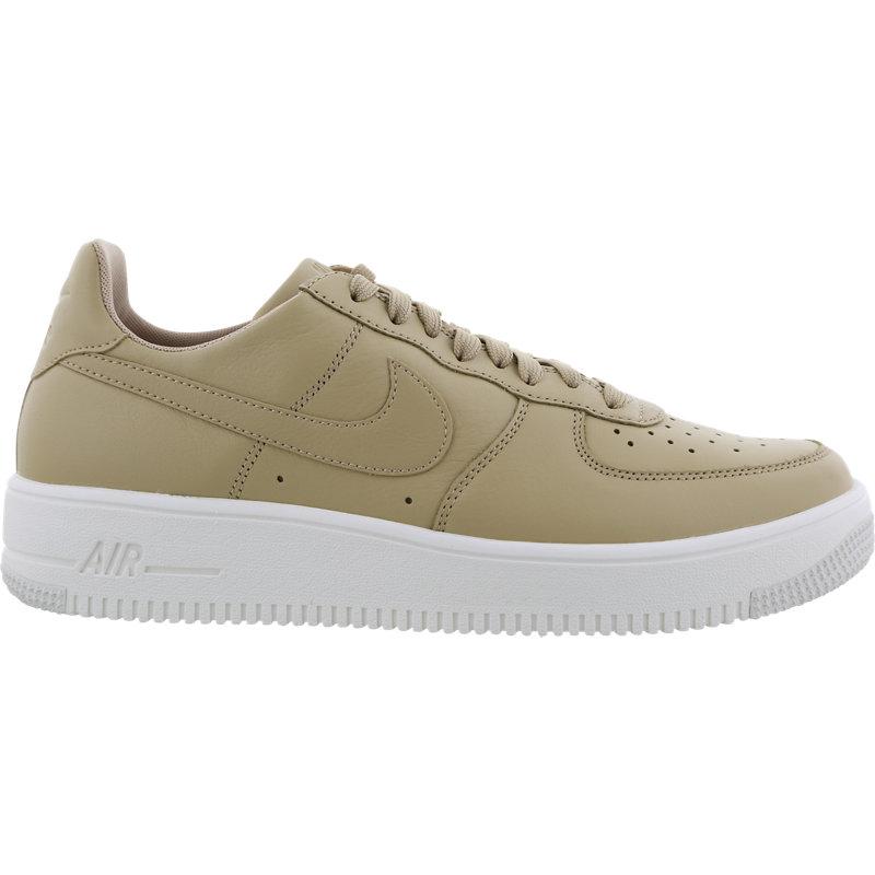 Nike air force 1 ultraforce leather - Qs gartendeko ...