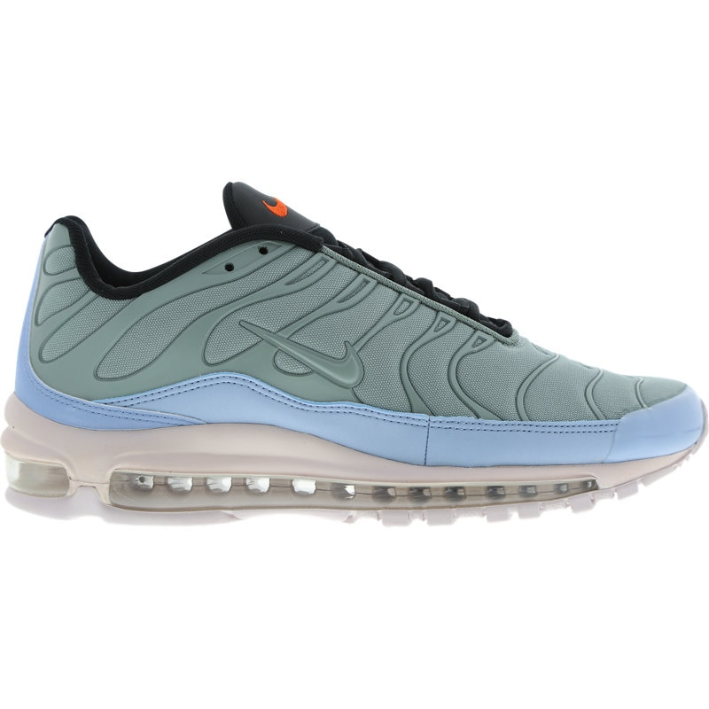 outlet store 91725 c62a9 Nike Air Max 97 / Tuned 1