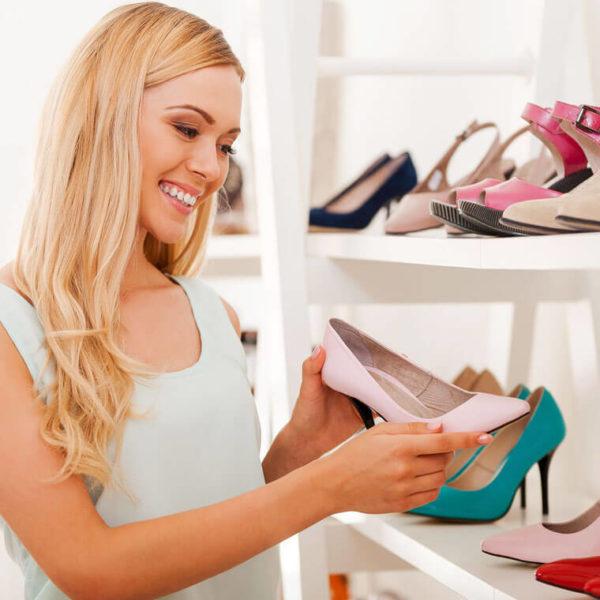 Schuhe02