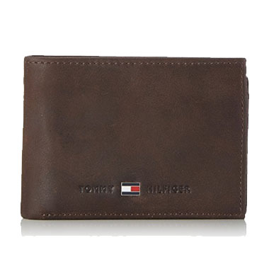 Geldbörsen & Brieftaschen