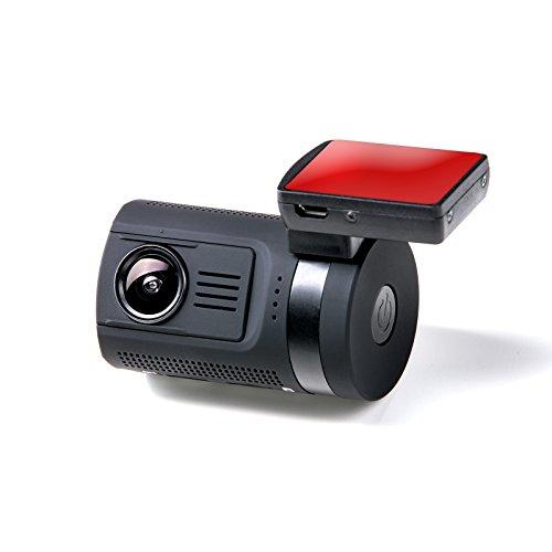 itracker mini0906 duale gps autokamera full hd dashcam. Black Bedroom Furniture Sets. Home Design Ideas