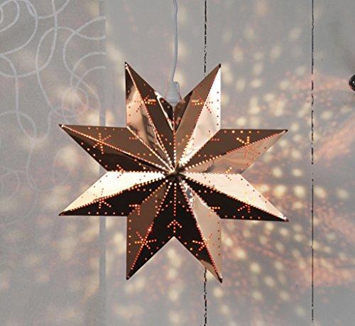 Weihnachtsdeko Fensterbeleuchtung.Shop Amazingmarket De