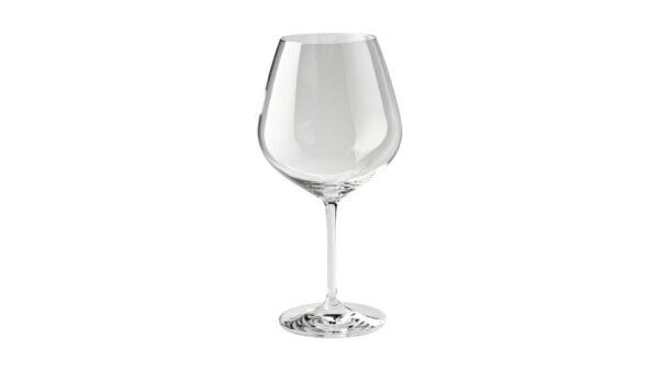 Wenn Sie gerne erlesene Burgunder-Weine trinken