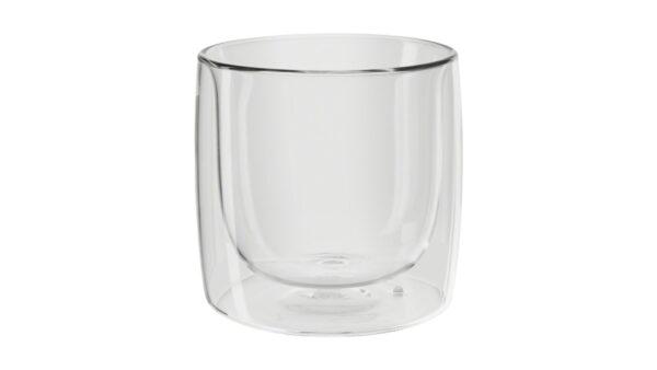 Bei Whisky ist die Frage nach der richtigen Trinktemperatur fast schon eine Philosophie für sich. Manche Genießer bevorzugen eher einen kalten Drink oder geben sogar Eiswürfel hinzu. Andere schätzen es