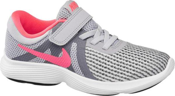 Nike Sneaker Viale Von Deichmann Schwarz In fbyY76g