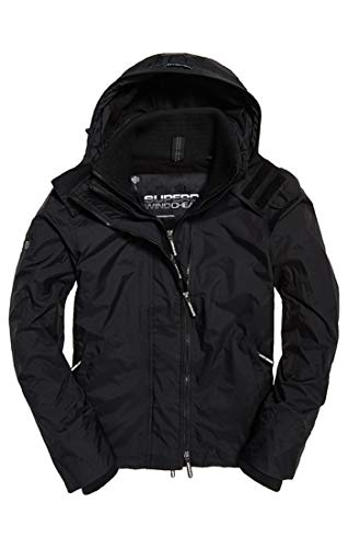 Men's 4304208R23 Jacket