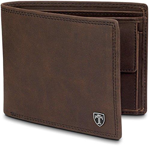09fee12214b66 Herren Geldbörsen   Brieftaschen - AmazingMarket.de