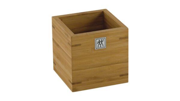 Diese kleine Tool-Box von ZWILLING hilft Ihnen