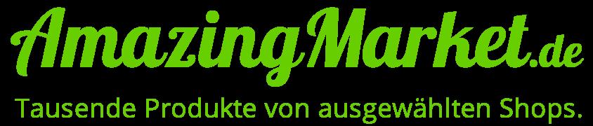 AmazingMarket.de